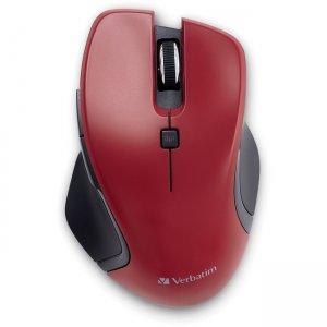 Verbatim Mouse 70246