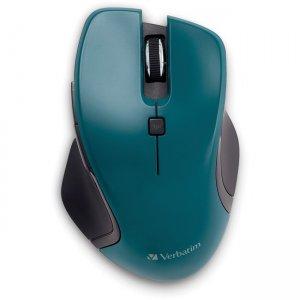 Verbatim Mouse 70247