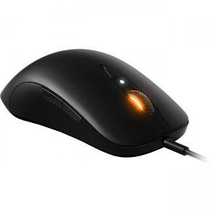 SteelSeries Sensei Ten Gaming Mouse 62527