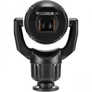 Bosch MIC IP ultra 7100i Network Camera MIC-7504-Z12BR