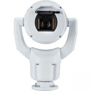 Bosch MIC IP ultra 7100i Network Camera MIC-7504-Z12WR