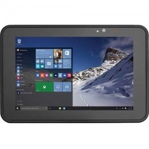 Zebra Tablet ET51AT-W14E ET51