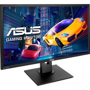 Asus Gaming Monitor VP28UQGL