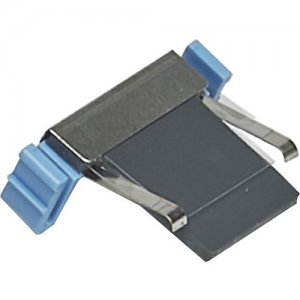 Fujitsu Consumable, Pad Unit SP-1425 PA03753-0001