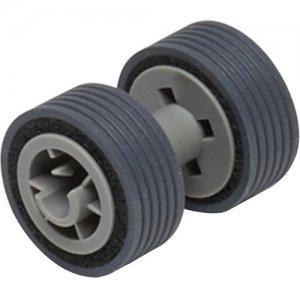 Fujitsu Consumable, Brake Roller iX500 iX1500 PA03656-E958