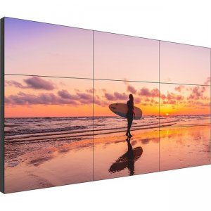 Planar LCD Video Wall VMC55MXM9