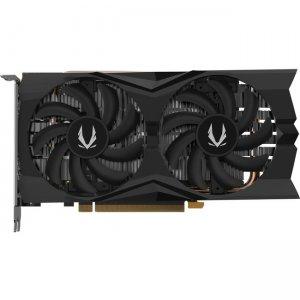 Zotac GeForce GTX 1660 GAMING Graphic Card ZT-T16600K-10M