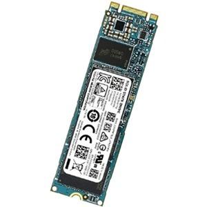 Toshiba-IMSourcing Client SSD KSG60ZMV256G