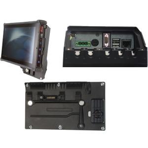Datalogic Docking Station 94ACC0223