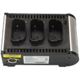 Datalogic Multi-Bay Battery Charger 94ACC0227