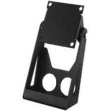 Datalogic Tablet PC Holder 94ACC0234