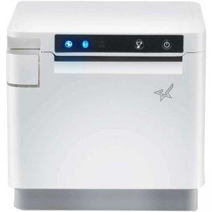 Star Micronics mC-Print3 Direct Thermal Printer 39654010 MCP30