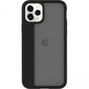 Element Case Illusion iPhone 11, 11 Pro, 11 Pro Max EMT-322-191EX-01