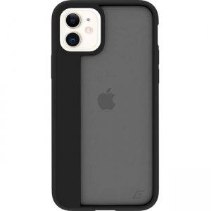 Element Case Illusion iPhone 11, 11 Pro, 11 Pro Max EMT-322-191F-01