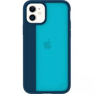 Element Case Illusion iPhone 11, 11 Pro, 11 Pro Max EMT-322-191F-02