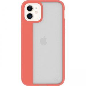 Element Case Illusion iPhone 11, 11 Pro, 11 Pro Max EMT-322-191F-03