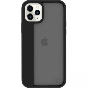 Element Case Illusion iPhone 11, 11 Pro, 11 Pro Max EMT-322-191FX-01