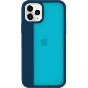 Element Case Illusion iPhone 11, 11 Pro, 11 Pro Max EMT-322-191FX-02