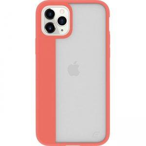 Element Case Illusion iPhone 11, 11 Pro, 11 Pro Max EMT-322-191FX-03