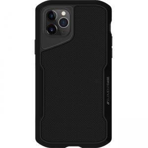 Element Case Shadow iPhone 11, 11 Pro, 11 Pro Max EMT-322-192EX-01