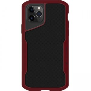 Element Case Shadow iPhone 11, 11 Pro, 11 Pro Max EMT-322-192EX-02