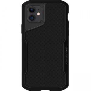 Element Case Shadow iPhone 11, 11 Pro, 11 Pro Max EMT-322-192F-01