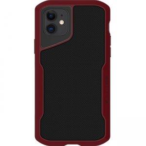 Element Case Shadow iPhone 11, 11 Pro, 11 Pro Max EMT-322-192F-02