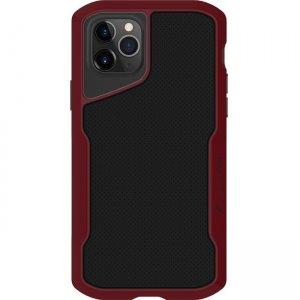 Element Case Shadow iPhone 11, 11 Pro, 11 Pro Max EMT-322-192FX-02