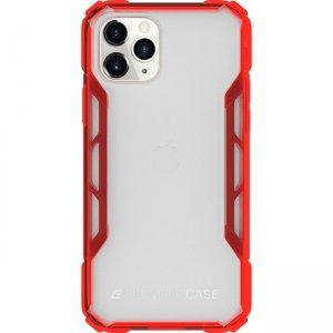 Element Case Rally iPhone 11, 11 Pro, 11 Pro Max EMT-322-225EX-03