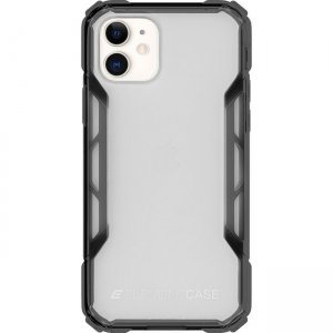 Element Case Rally iPhone 11, 11 Pro, 11 Pro Max EMT-322-225F-02