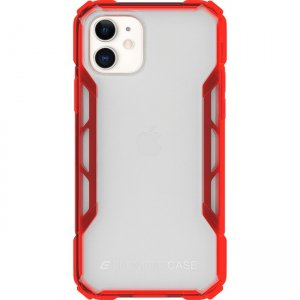 Element Case Rally iPhone 11, 11 Pro, 11 Pro Max EMT-322-225F-03