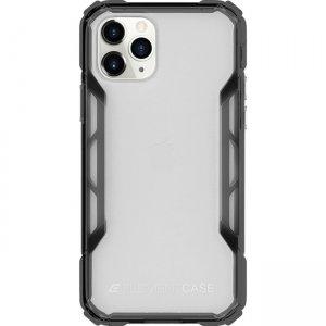 Element Case Rally iPhone 11, 11 Pro, 11 Pro Max EMT-322-225FX-02
