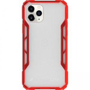 Element Case Rally iPhone 11, 11 Pro, 11 Pro Max EMT-322-225FX-03