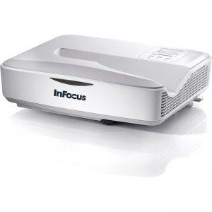 InFocus 1080p Ultra Short Throw Laser Projector INL148HDUST