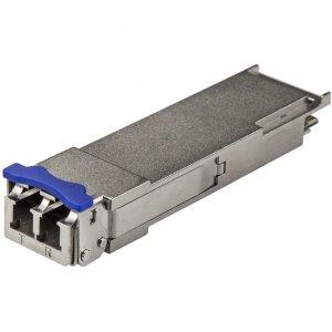 StarTech.com Extreme Networks QSFP+ Module 10320-ST