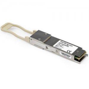 StarTech.com Citrix 3013936-E2 Compatible QSFP+ Transceiver Module - 40GBase-SR4 3013936-E2-ST