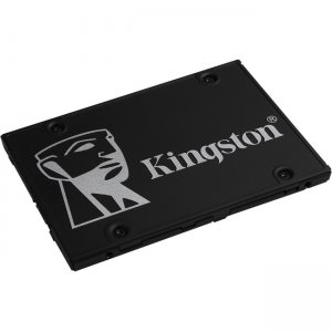 Kingston KC600 SSD SKC600/256G
