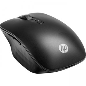 HP Bluetooth Travel Mouse 6SP30AA#ABA