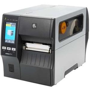 Zebra Industrial Printer ZT41142-T01000GA ZT411