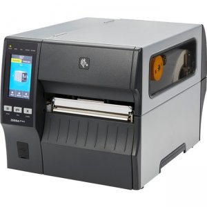 Zebra Industrial Printer ZT42162-T410000Z ZT421