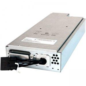 V7 UPS Replacement Battery, APCRBC117 APCRBC117-V7