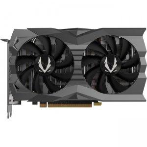 Zotac GeForce GTX 1660 SUPER AMP GAMING Graphic Card ZT-T16620D-10M