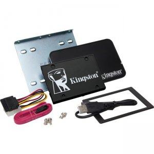 Kingston KC600 SSD SKC600B/512G