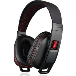 iDeaUSA iDeaPlay Headset V207A
