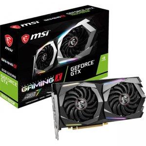 MSI GeForce GTX 1660 SUPER GAMING X Graphic Card G166SGX GEFORCE GTX 1660 SUPER GAMING X