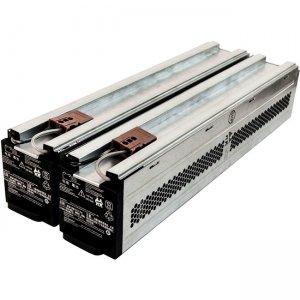 V7 RBC140, UPS Replacement Battery, APCRBC140 APCRBC140-V7