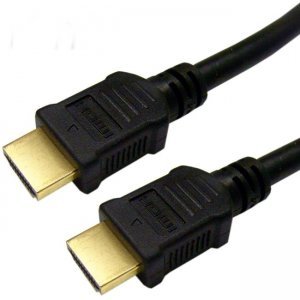 4XEM 3Ft 1M Professional Ultra High Speed 8K HDMI Cable 4XHDMI8K3FT