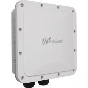 WatchGuard and 3-Year Basic Wi-Fi WGA37703 AP327X