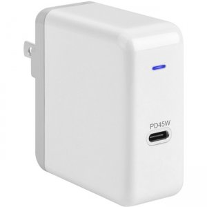 4XEM USB-C 45W Wall Charger 4XUSBCPOWER45W