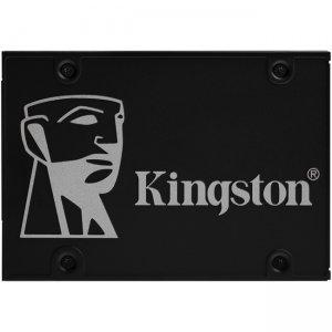Kingston KC600 SSD SKC600B-1024G